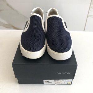 Vince Casual sneaker